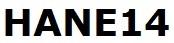 hane14 logo